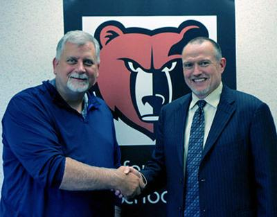 7-24 There's a new Blackford County School Assistant Superintendent_WEB.jpg