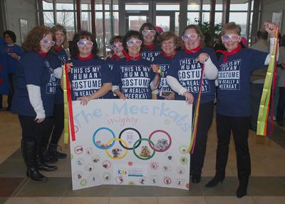 AL_Olympics2_0418.jpg