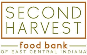 2nd Harvest food bank logo.jpg