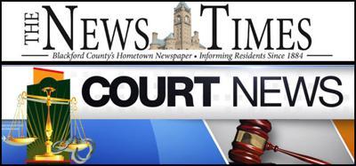 Court News.jpg
