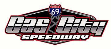 Gas City Speedway_WEB.jpg