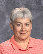 #1 Retired Teacher - Language Arts Teacher Mrs. Pam Jordan-Long_WEB.jpg