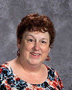 #2 Retired Teacher -World Languages Teacher Mrs. Jill Palumbo_WEB.jpg