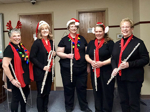 12-12 #1 Windsong Flute Ensemble_WEB.jpg