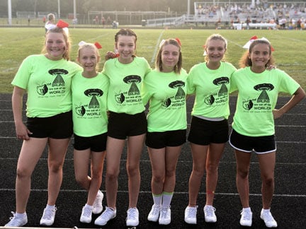 #1 2019 BHS Fall Cheerleading Clinic performance night  .jpg