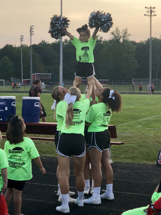 #2 2019 BHS Fall Cheerleading Clinic performance night  .jpg