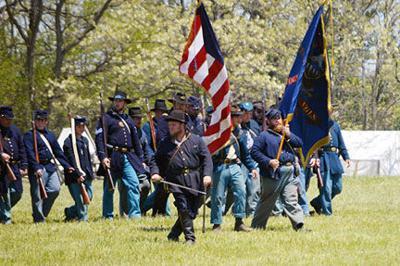 10-16 Hartford City Civil War Days.jpg