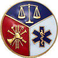 Blackford County Emergency Mangement.jpg