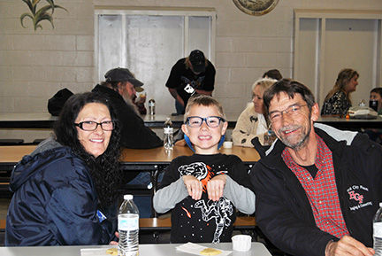 11-22 grandparents1_WEB.jpg