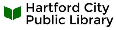 HC Library logo.jpg