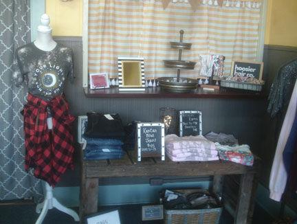 Auburn Rose Boutique 1.jpg