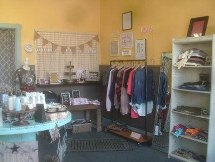 Auburn Rose Boutique 2.jpg