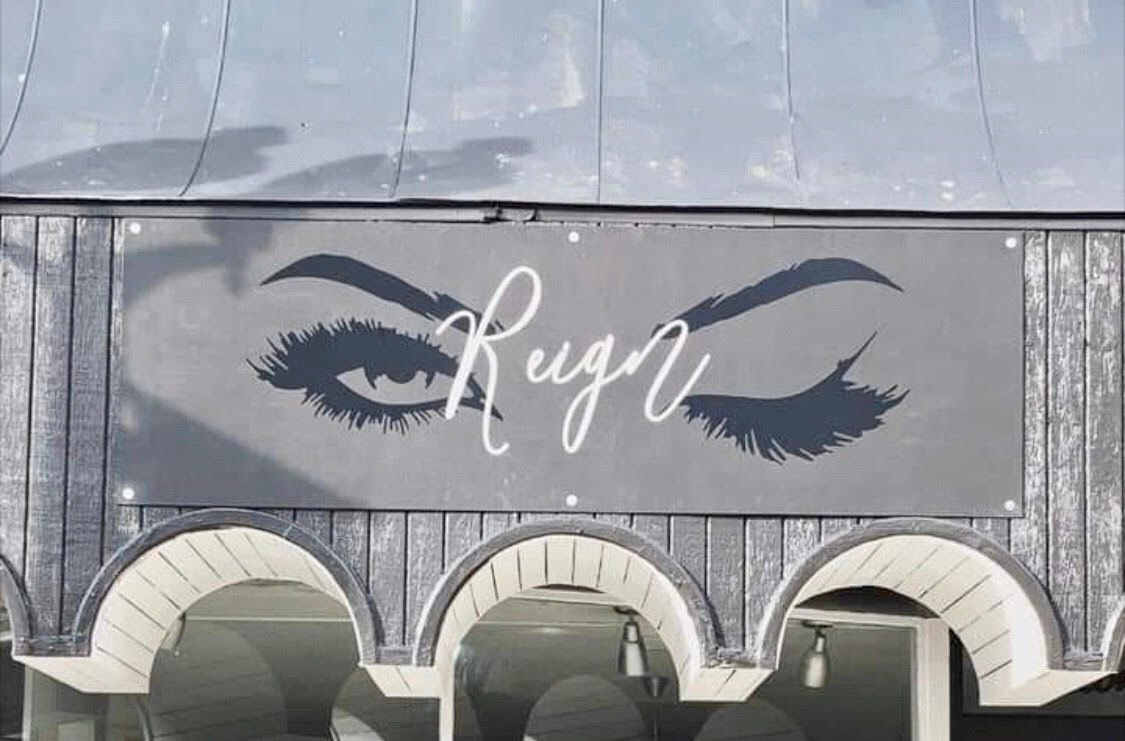11-6 Here we grow again, Reign Beauty Studio comes to downtown Hartford City #1.jpg