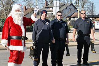 11-27 Blackford County Christmas .jpg
