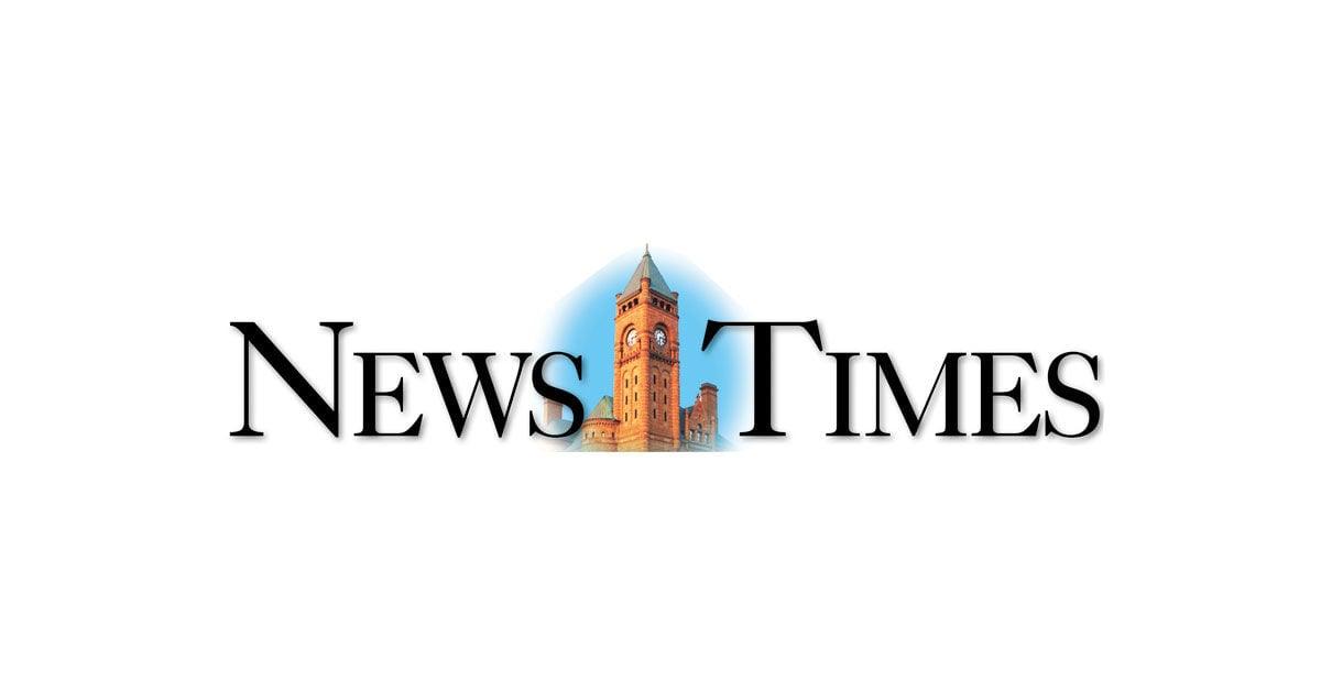 hartfordcitynewstimes com