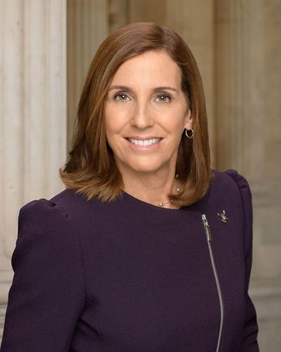 McSally Official Portrait_Emailable - med_0.jpg