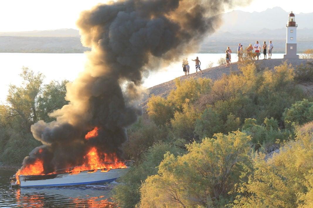 BOAT FIRE (1).JPG