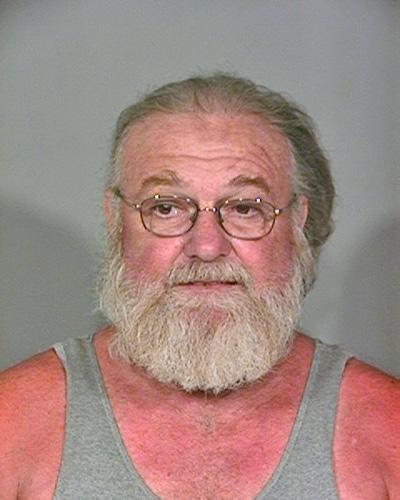 police seize drugs guns cash arrest 60 year old local man local