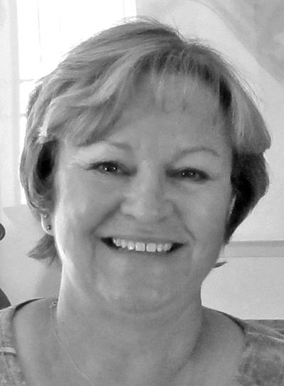Cheryl Lynn Dailey