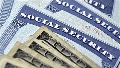 Mohave County is best place to live on Social Security, study says