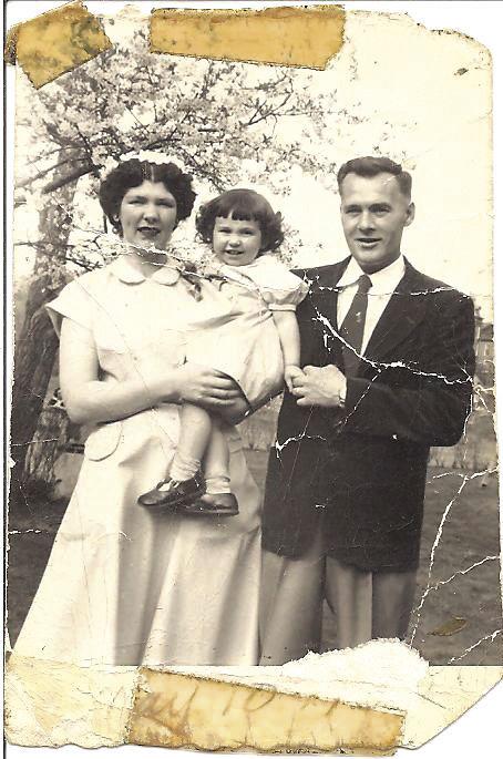 Joyce and Mike 1952 001_crop.jpg