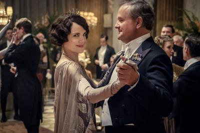 ENTER-MOVIE-DOWNTONABBEY-MCT