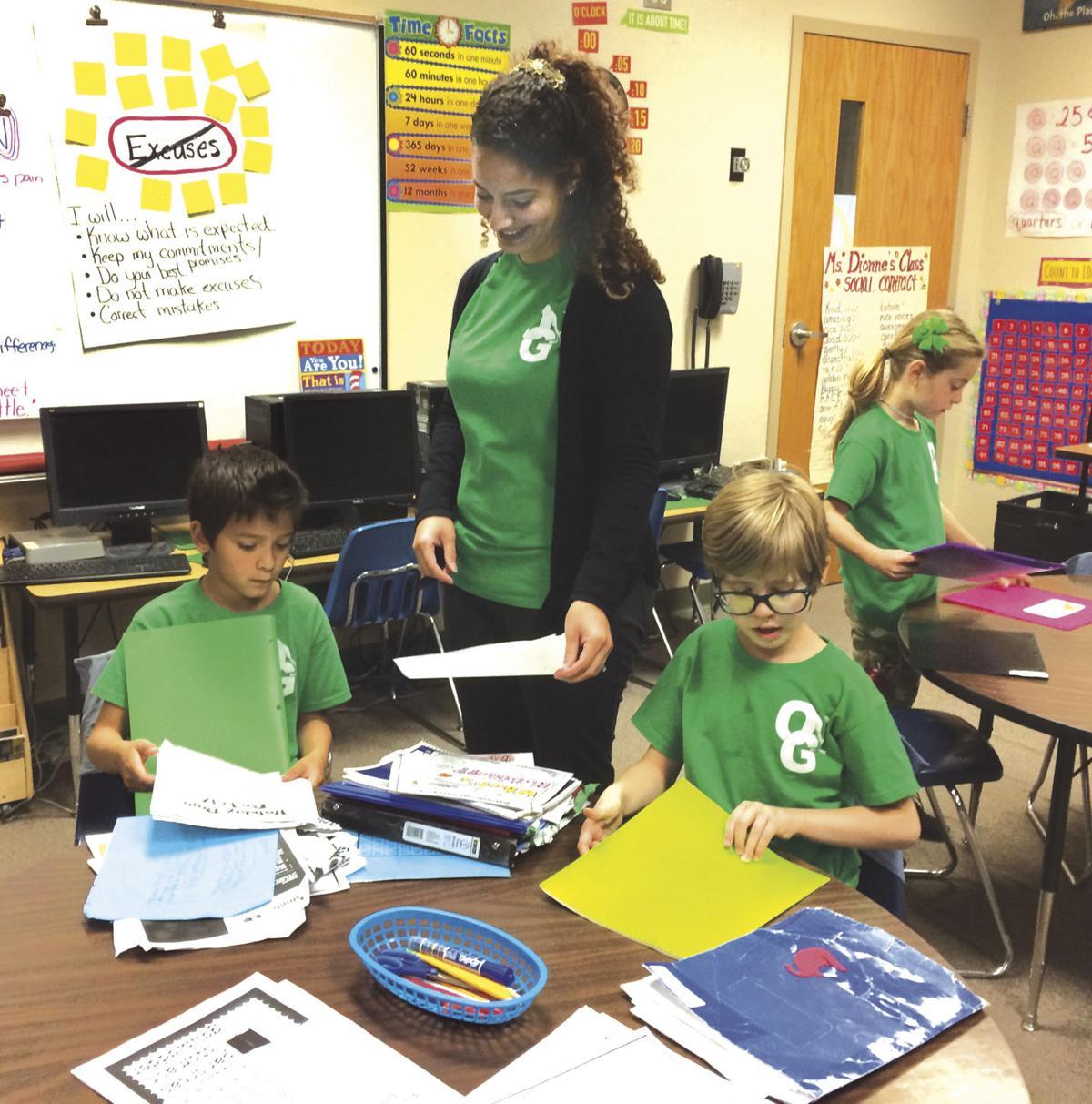 ASU Havasu Expands Teacher Certification Program To