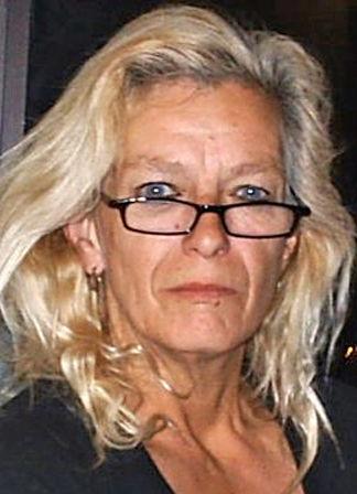 Debra Ann Sullivan Page Obituaries Havasunews Com