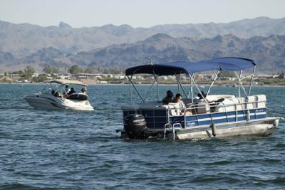 Lake Havasu Marine Association plans boating discussion with