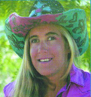 Lisa Boody