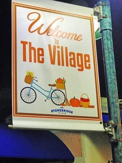 10.7.21 Village.jpg