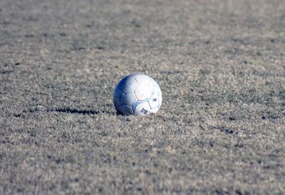 AIA postpones winter sports