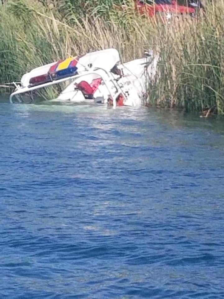 sunken buckskin boat 2.jpg