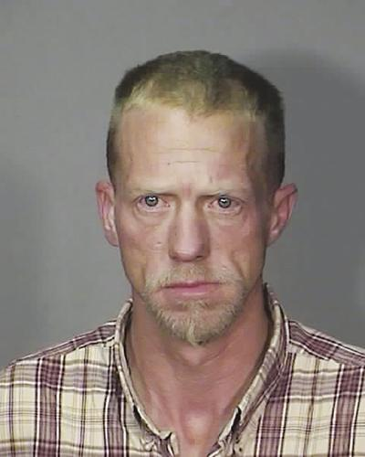 Havasu man sentenced Monday to 20 years in molestation case