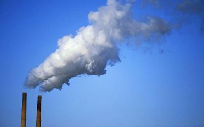 Climate Change concerns