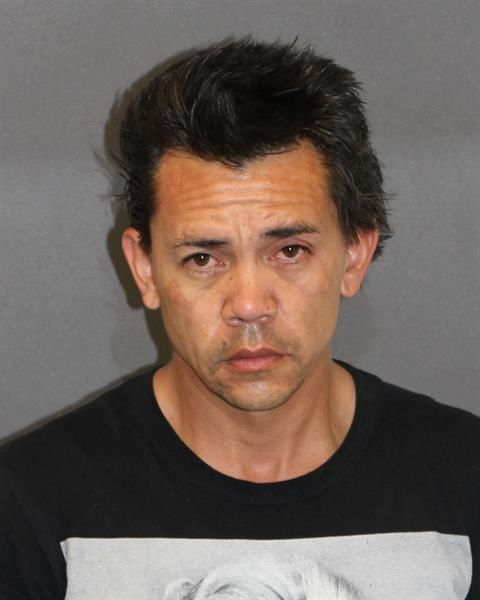 Mohave County S Most Wanted January March 2018 Galleries