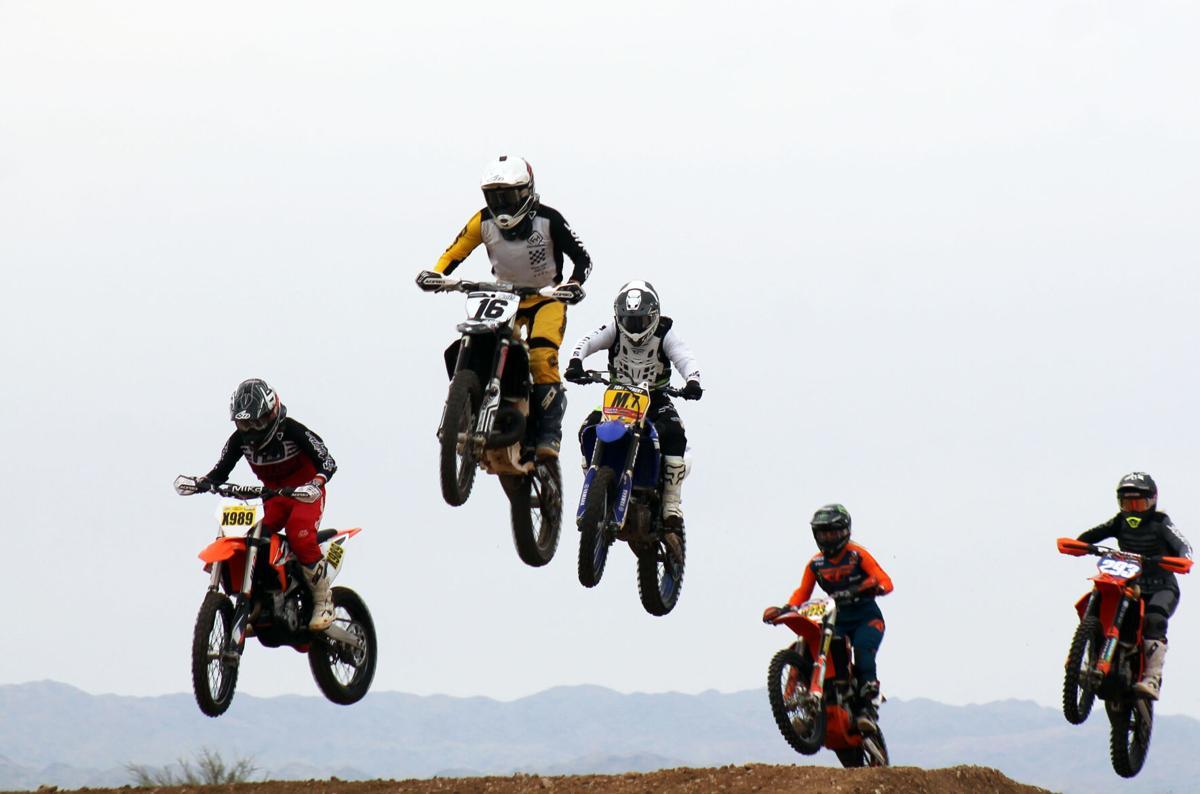 AMA Big6 National Grand Prix Series