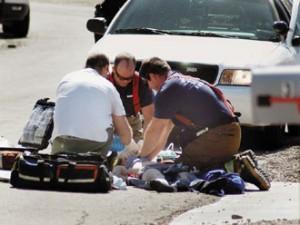 ONLINE EXTRA: Havasu teen dies after struck by car | Local