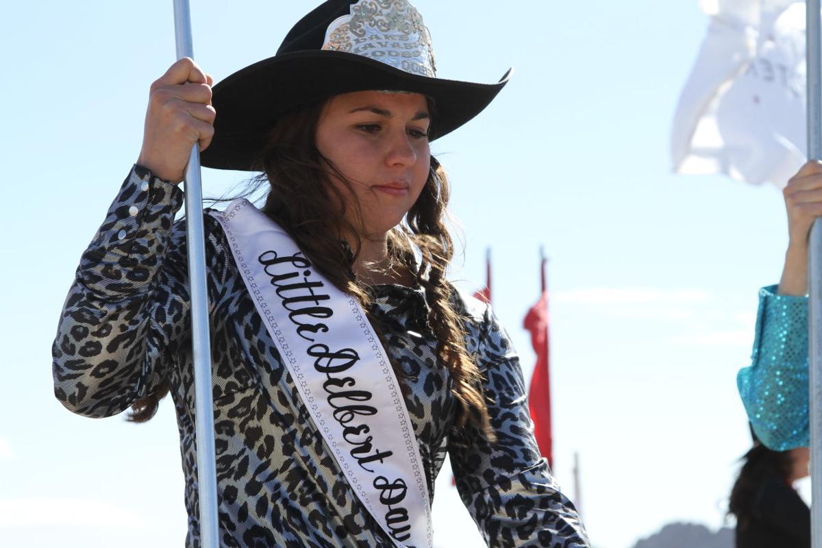 Rodeo Queen (6).JPG