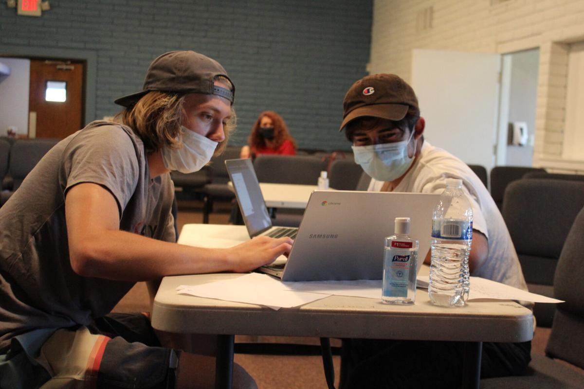 ASU tutoring 2.JPG