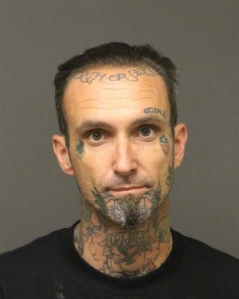 Updated: Mohave County's Most Wanted: January and February