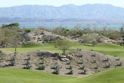 Refuge Golf and Country Club