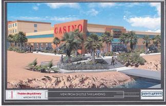 Havasu landing resort and casino canada laws on internet gambling