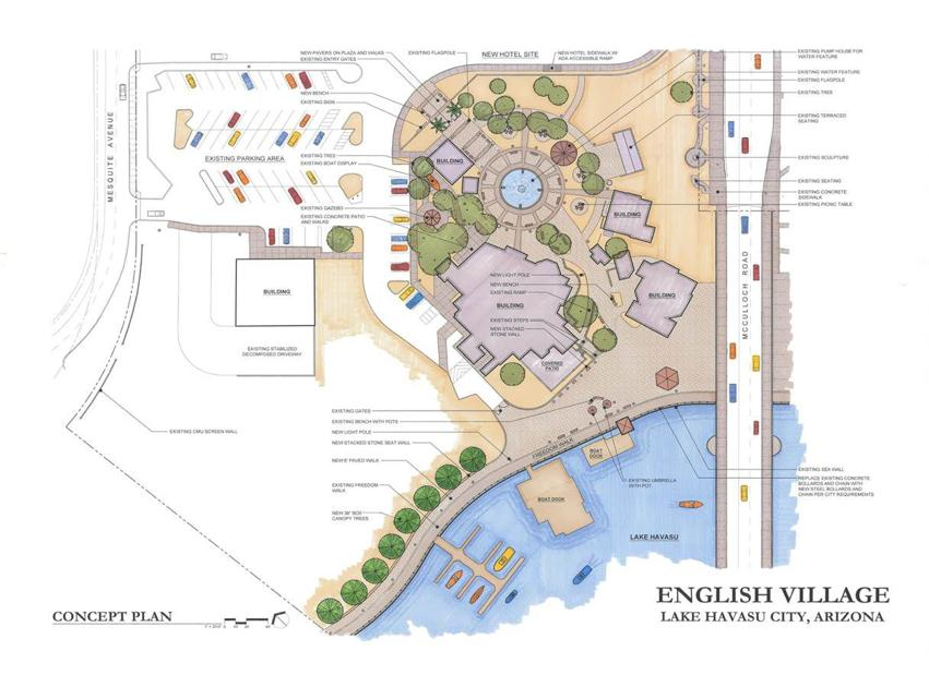 Hotel construction in English Village set to begin in June | Local on map of north miami beach hotels, map of oahu island hotels, map of catalina hotels, map of scottsdale hotels, map of pueblo hotels, map of key west hotels, map of oakland hotels, map of santa barbara hotels, map of san luis obispo hotels, map of albuquerque hotels, map of colorado springs hotels, map of austin hotels, map of coeur d'alene hotels, map of palm springs hotels, map of flagstaff hotels, map of billings hotels, map of destin hotels, map of laughlin hotels, map of grand canyon hotels, map of sedona hotels,