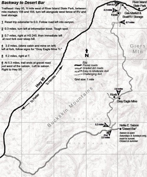 desert_bar_map.jpg