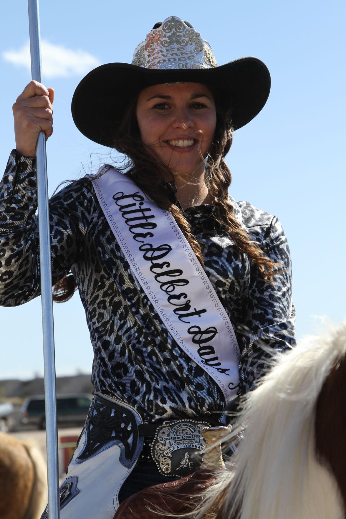 Rodeo Queen (5).JPG