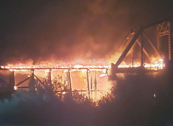 bridge fire.jpg