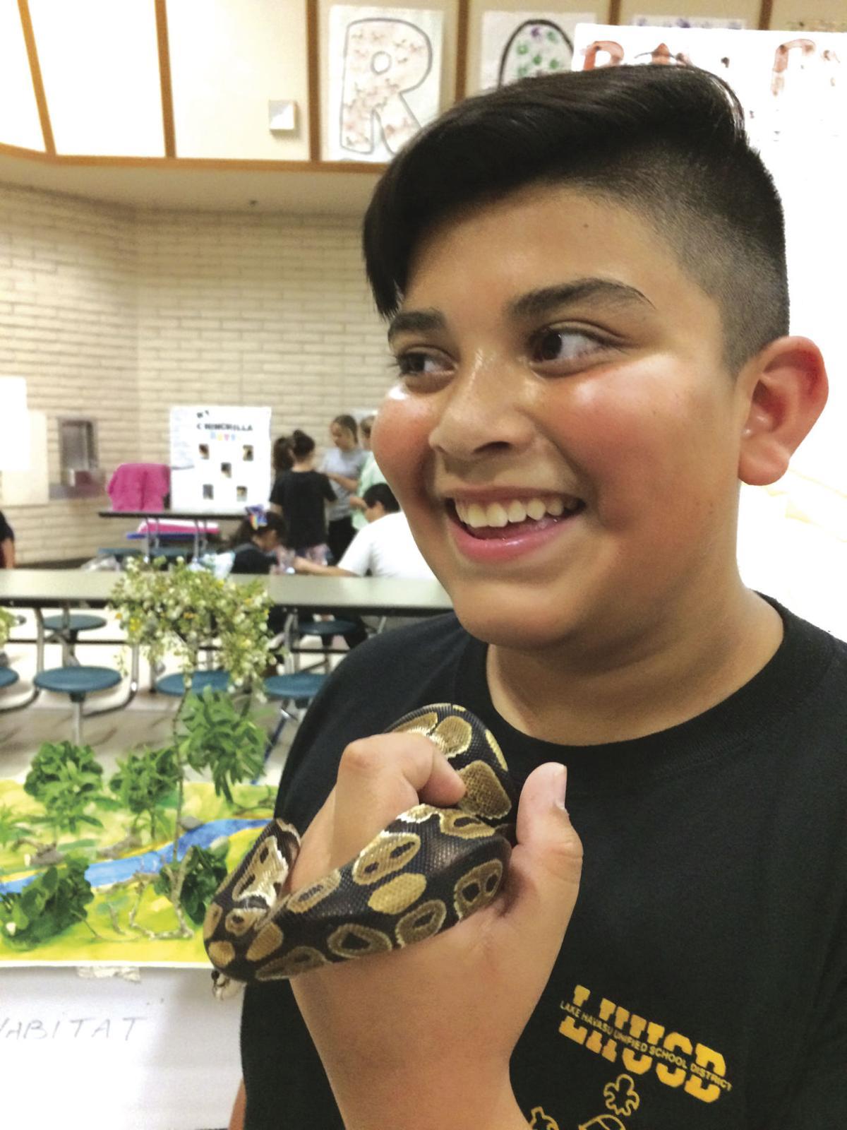 snake boy 2.jpg