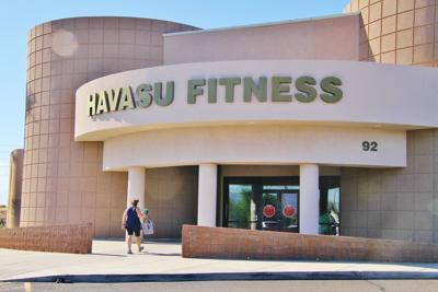 Havasu Fitness
