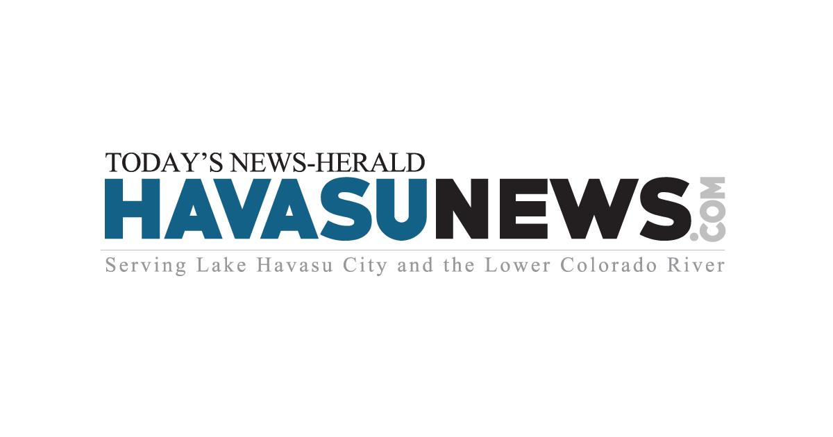 Havasu news herald
